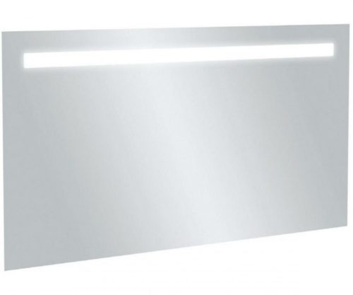 Зеркало Jacob Delafon Parallel 100 см (EB1416-NF)