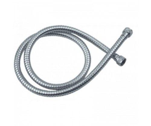 Шланг для душа металлический 1200 мм 843-011-00-BL