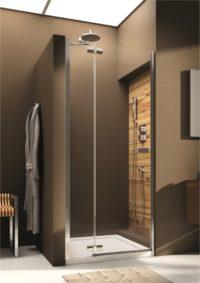Душевая дверь Aquaform Verra Line (103-09401P)