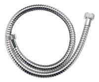 Душевой шланг 70 см Ferro (W06)