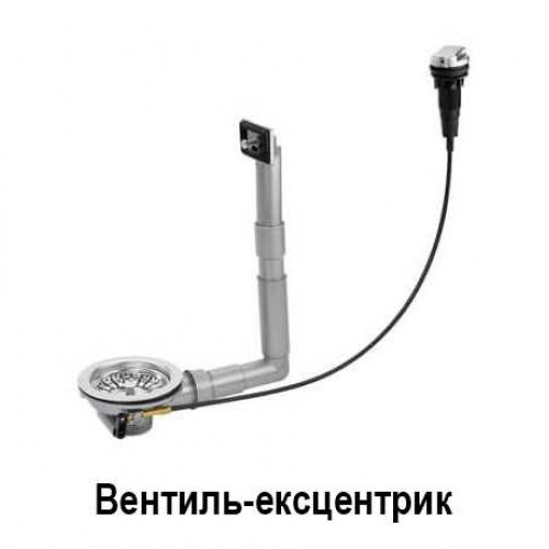 Гранитная мойка AquaSanita SR102AW 221 Light grey