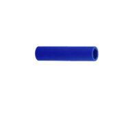 Ручка смесителя Kludi-Zip (77724Z500)