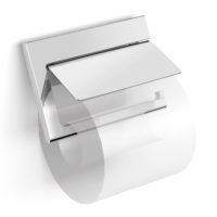 Держатель для туалетной бумаги VOLLE FIESTA (15-77-345)