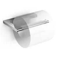 Держатель для туалетной бумаги VOLLE FIESTA (15-77-356)