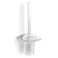 Ершик туалетный VOLLE FIESTA (15-77-367)