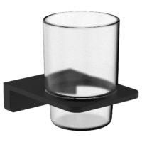 Стакан подвесной VOLLE DE LA NOCHE (10-40-0020-black)
