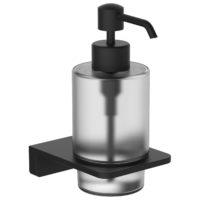 Дозатор подвесной VOLLE DE LA NOCHE (10-40-0030-black)