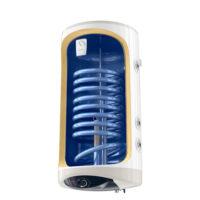 Комбинированный водонагреватель Tesy Modeco Ceramic 100 л, сухой ТЭН 2х1,2 кВт (GCV9SL1004724DC21TS2RCP) 304326