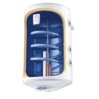Комбинированный водонагреватель Tesy Bilight 150 л, мокрый ТЭН 2,0 кВт (GCVS1504420B11TSRP) 305150