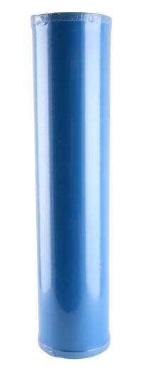 Картридж угольный насыпной Bio+ systems UDF-20L BigBlue 20″
