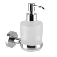 Дозатор жидкого мыла Perfect Sanitary Appliances SP 8133