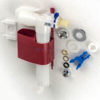 Впускной клапан для инсталляции ROCA (AV0025600R)