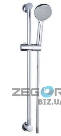 Стойка для душа Zegor (WKA-1203)