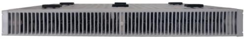 Радиатор стальной панельный KALDE 22 бок 300х2600