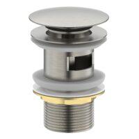 Клапан с переливом 1 1/4 IMPRESE BRENTA (ZMK081906500)