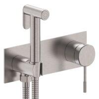 Гигиенический душ IMPRESE BRENTA (ZMK081906122)