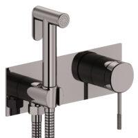 Гигиенический душ IMPRESE BRENTA (ZMK091908122)