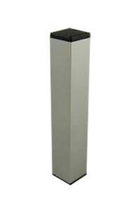 Ножки для шкафчика KOLO PRIMO (99047-000)