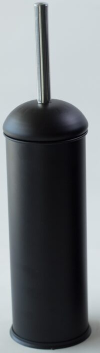 Ершик для унитаза EFOR BON (5100SEFOR)