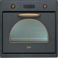 Духовой шкаф Franke CM 981 M GF (116.0183.311)