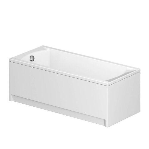 KОRAT Ванна 180х80