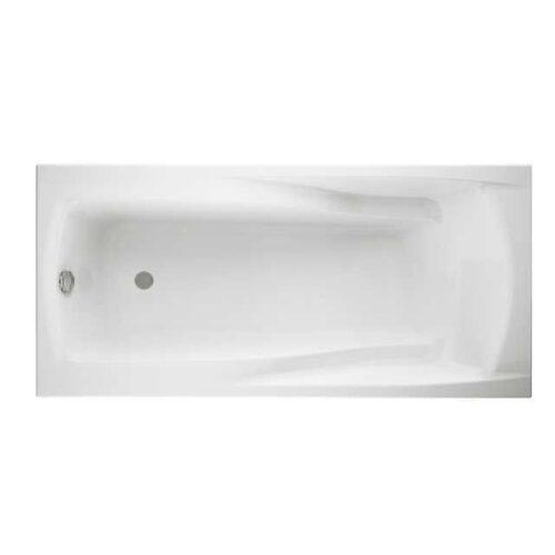 ZEN Ванна 180х85