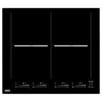 Варочная поверхность Franke FHMT 604 2FLEXI INT (108.0379.465)