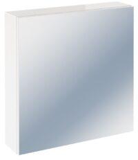 Шкафчик-зеркало COLOUR/EASY