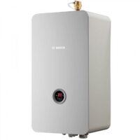 Электрический котел Bosch Tronic Heat 3500 06 ErP UA 6 кВт