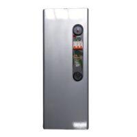 Электрический котел WARMLY WCSMG  9.0 кВт 220 В, модульный контактор