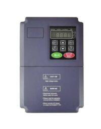 Частотный преобразователь Optima B603-4010 7,5 кВтдля 3-х фазных насосов
