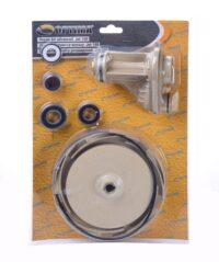 Ремонтный комплект к насосу Optima JET 100 — PLUS