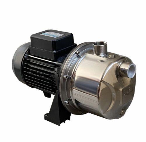Насос центробежный M-97-N PL нерж. 0,55 кВт SAER (3,3 м3/ч, 45 м)