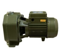 Насос центробежный CB 40 PL 1,1 кВт SAER (12,0 м3/ч, 41 м) трехфазный