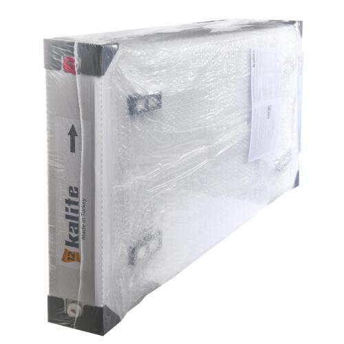 Радиатор стальной панельный KALITE 22 бок 600×800