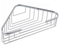 Угловая корзина-решетка FERRO (6079.0)