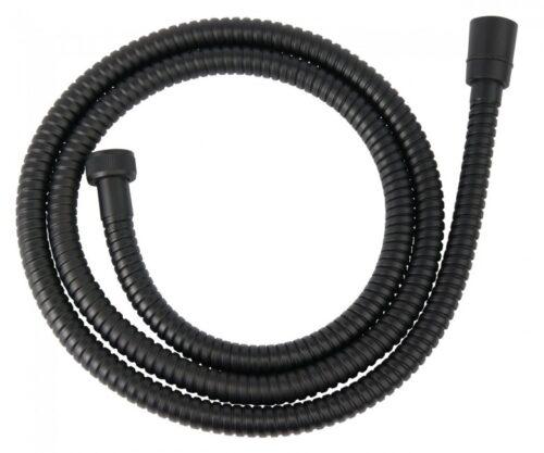 Душевой шланг 150 cм FERRO (W33)