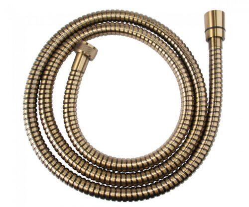 Душевой шланг 150 cм FERRO (W34)