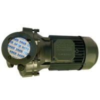 Насос моноблочный IR 32-200N 4,0 кВт SAER (16 м3/ч,45 м)