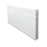 Радиатор стальной панельный KALDE 11 бок 500х2000