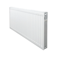 Радиатор стальной панельный KALDE 11 низ 500×600