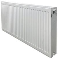 Радиатор стальной панельный KALDE 22 низ 500×500