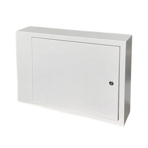 Коллекторный шкаф наружный ШКН-04 785x610x120 (6-7)