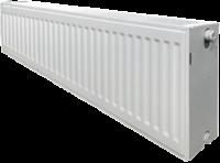 Радиатор стальной панельный KALDE 33 бок 300х2000