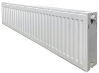 Радиатор стальной панельный KALDE 22 бок 300х1400