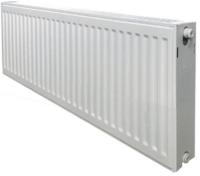 Радиатор стальной панельный KALDE 22 бок 400х1600